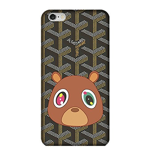 fashion-art-collection-x-kanye-bear-iphone-7-light-brown