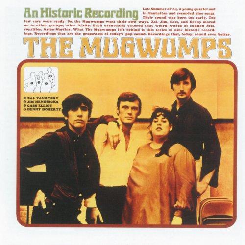 Mugwumps The Mugwumps
