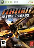 Flat Out Ultimate Carnage