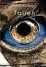 Talion par De Brisay