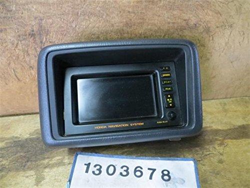ホンダ 純正 バモス HM1 HM2系 《 HM2 》 マルチモニター P10300-13014160 B01N1N4IDK
