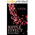 Ripple Effect (The Effect Series Book 1)