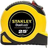 Stanley STHT36031S 25' DualLock Tape Measure