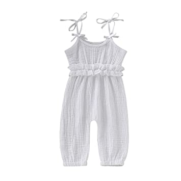 baby girl jumpsuit 18months