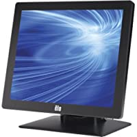 Elo 1717L Rev B 17 LED LCD Touchscreen Monitor - 5:4 - 5 ms