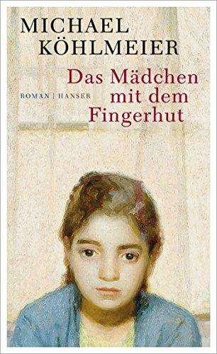 Ein Mann - (k)ein Wort (German Edition)