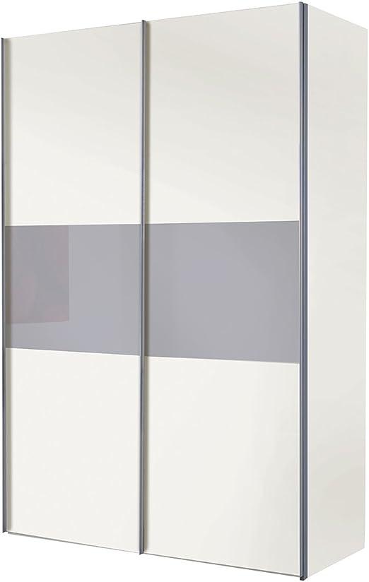Solutions 49151 – 696 B/H/T Armario de Puertas correderas 150 x ...