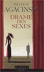 Drame des sexes : Ibsen, Strindberg, Bergman