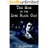 The Man in the Long Black Coat (Dale Bruyer Book 1)