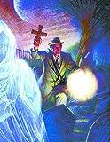 Kolchak The Night Stalker Volume 1