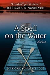 A Spell on the Water (Sweetwater Fiction: Originals)