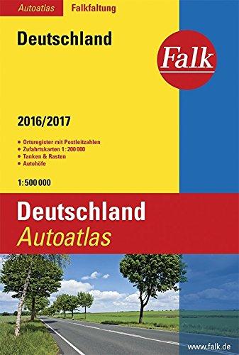 falk-autoatlas-falkfaltung-deutschland-2016-2017-1-500-000-falk-atlanten