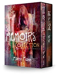 Memoirs Collection