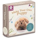 Tobar Make Your Own Puppy