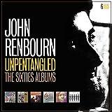 Unpentangled: Sixties Albums