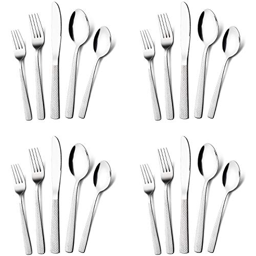 3-in-1 Multi Functional Utensil Detachable Cutter Fork Salad Clip Food Cutlery Tongs Tableware Flatware Outdoor Picnic Bbq New High Resilience Back To Search Resultssports & Entertainment Outdoor Tools