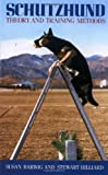 Schutzhund: Theory and Training Methods (Howell reference books)