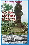 Viet Nam Cong Hoa Bi Buc Tu, Dich Gia Nghia, 1480226777