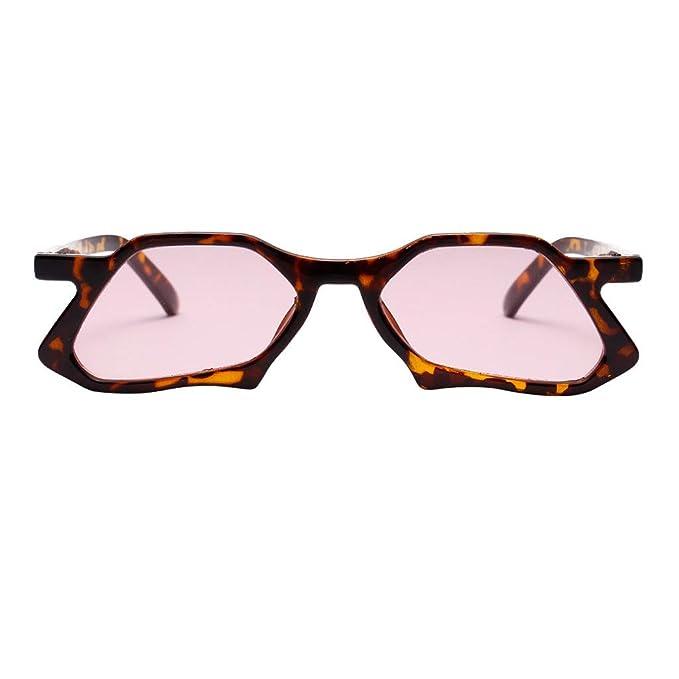 Longra❤ ❤ Moda!!! Las Mujeres Gafas de Sol de Ojo de ...