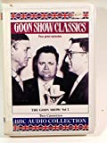 img - for The Goon Show (GOON SHOW CLASSICS, VOL 2) book / textbook / text book