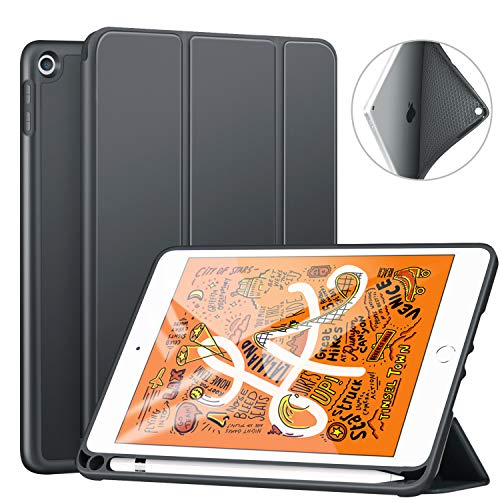 ZtotopCase Lightweight Trifold Protective Generation
