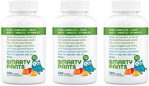 smartypants-kids-fiber-complete-multi-plus-omega-3-and-vitamin-d-120-count-3-pack