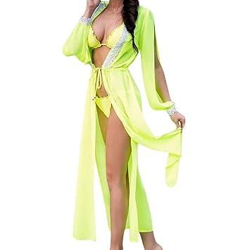 783a9164ef4 Amazon.com  NEARTIME Women Sleepwear