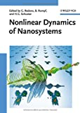 Nonlinear Dynamics of Nanosystems, , 352740791X