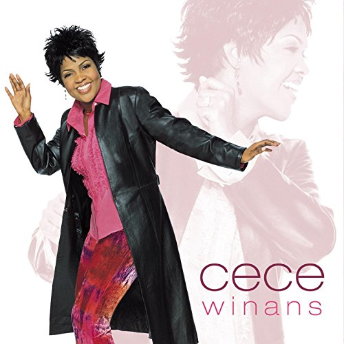 Holy Spirit, Come Fill This Place Cece Winans Holy Spirit