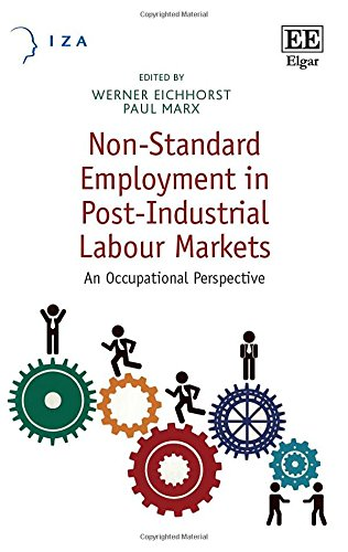 Non-standard Employment in Post-industrial Labour Markets: An Occupational Perspective