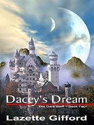 Dacey's Dream