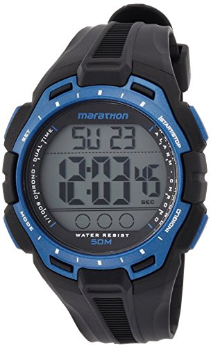 Timex-TW5K94700