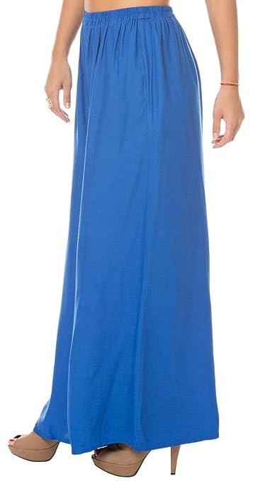 Ayesha Creations Women's Rayon Palazzos Bottom Wear at amazon