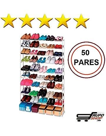 Zapateros de pasillo | Amazon.es