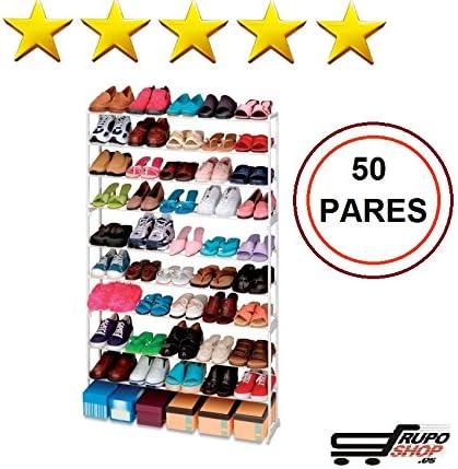 Comprar estanteria para zapatos ikea