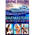 Divemasters: The Complete Series