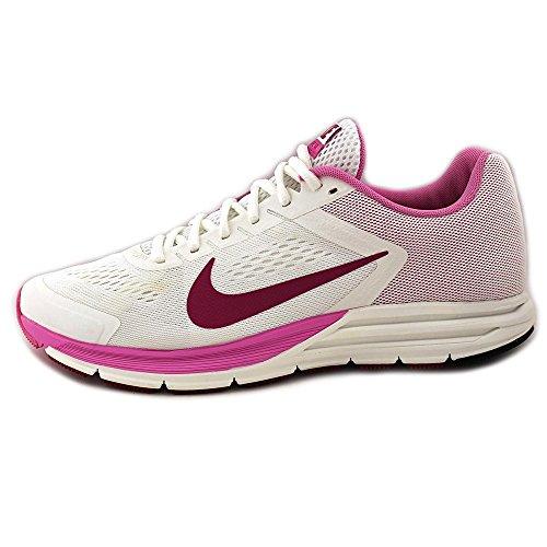 homme Force Sail Ashen nbsp;Suede Slate Ashen Slate 1 nbsp;'07 Multicolore gymnastique de 400 pour Air Chaussures Nike ZqSz5wS