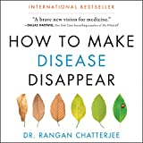 #9: How to Make Disease Disappear