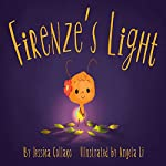Firenze's Light | Jessica Collaço