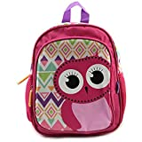 Rockland Jr. My First Backpack