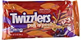 twizzlers grape - Twizzlers Twist Pullnpeel Fruit Punch Candy, 12 Oz Bag, (Pack of 2), Grape, Cherry, Orange Flavors