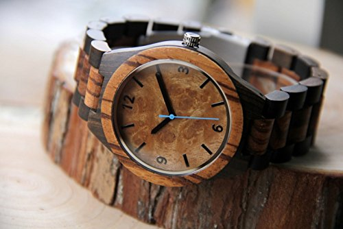 Personalized Watch - Engraved Watch - - About Ban Ray