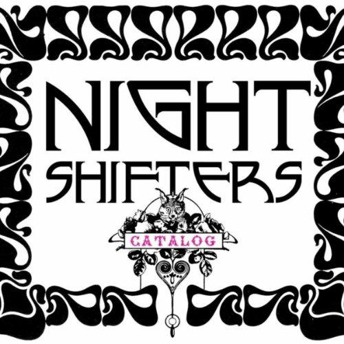 Rampage - Nightshifters Classics Vol. 2