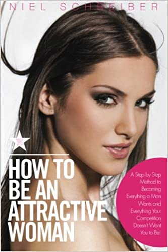 How to become a desirable woman