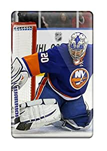 Alicia Russo Lilith's Shop new york islanders hockey nhl (73) NHL Sports & Colleges fashionable iPad Mini 2 cases 2841140J156903784