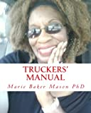 img - for Truckers' Manual: Scriptures For Daily Living book / textbook / text book