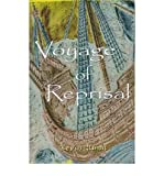 img - for [ Voyage of Reprisal By Glynn, Kevin ( Author ) Paperback 2001 ] book / textbook / text book