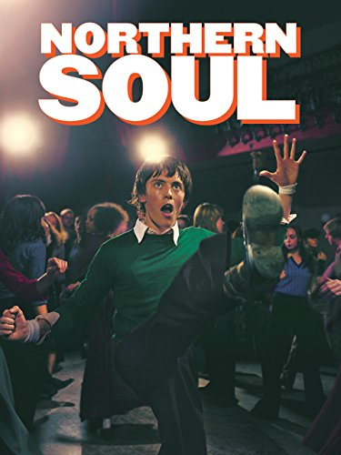 Northern Soul Film