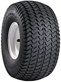 Carlisle Multi Trac CS Lawn & Garden Tire - 29X12.50-15