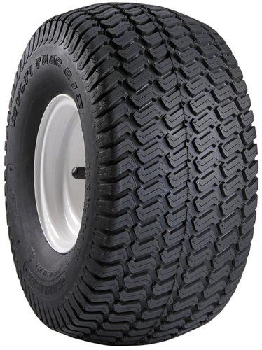 Carlisle Multi Trac CS Lawn & Garden Tire - 25X8.50-14 (12 Multi Trac Tire)